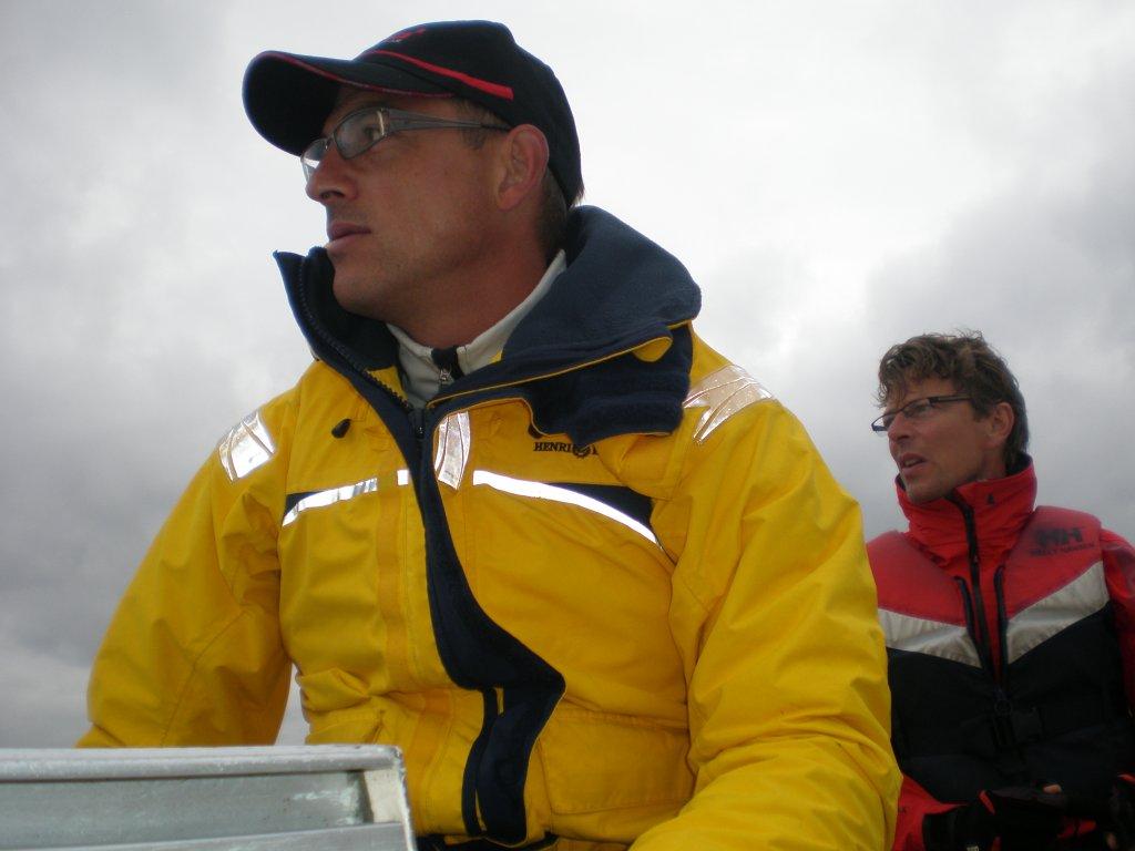 Jan Turbo Madsen