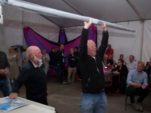 den233-vinder-spilerstage-dm-2014